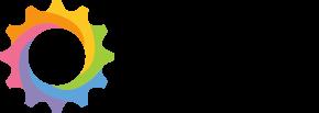Logo Fabryki Równości